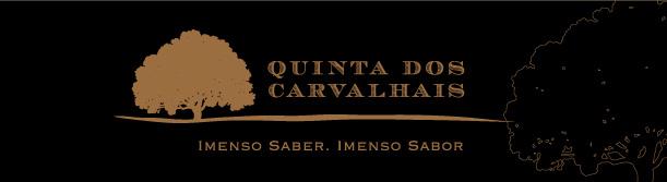 http://www.sograpevinhos.com/app/templates/img/areas/marcas/pt/quinta-dos-carvalhais.jpg
